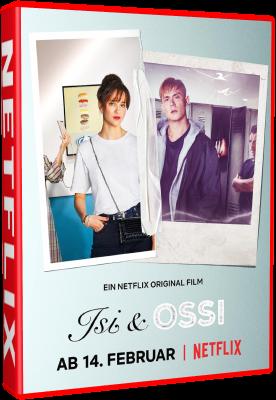 Isi & Ossi 2020 .avi AC3 WEBRIP - ITA - leggenditaly