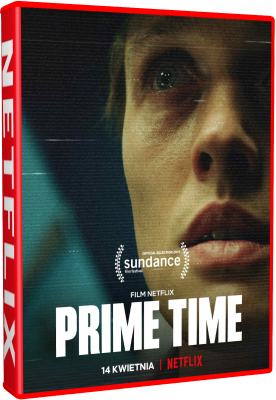 Prime Time 2021 .avi AC3 WEBRIP - ITA - italydownload