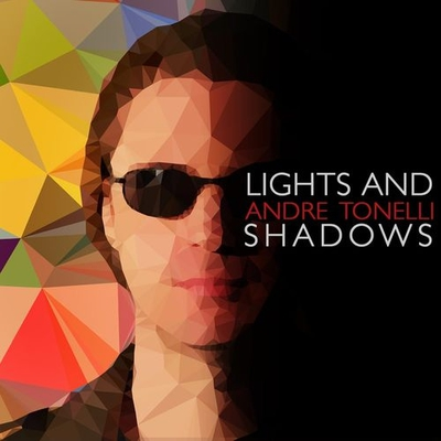 Andre Tonelli - Lights And Shadows (2016).Mp3 - 320Kbps