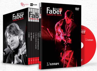 Fabrizio De Andre' - Dentro Faber [Box 8 Dvd] (2011).Dvd5 - Copia 1:1 - ITA