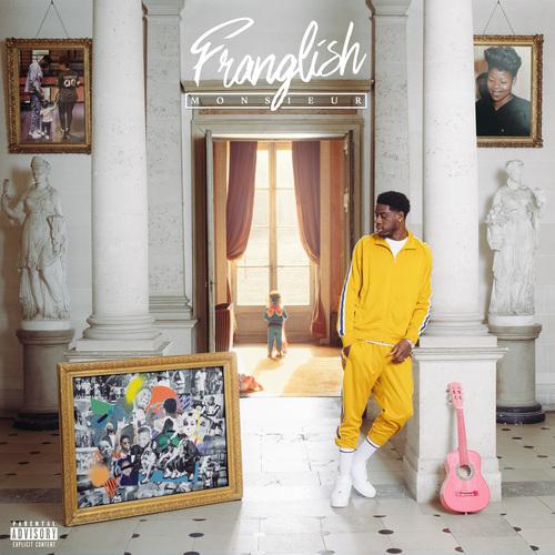 Franglish - Monsieur (2019)