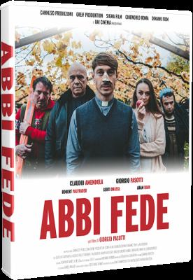 Abbi Fede 2020 .avi AC3 WEBRIP - ITA - leggenditaly