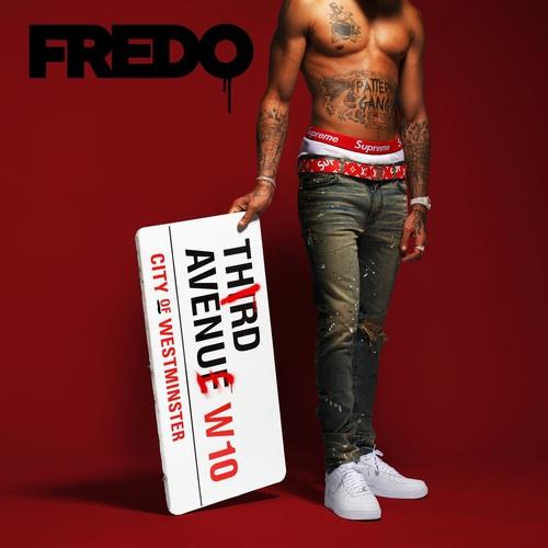 Fredo - Third Avenue (2019)