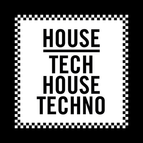 VA - House, Tech House, Techno Vol. 2 [Toolroom] (unmixed tracks) (2018)