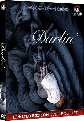 Darlin' 2019 .avi AC3 BDRIP - ITA - leggenditalia