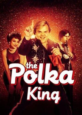 Il Re Della Polka 2017 .avi AC3 WEBRiP - ITA - italiashare