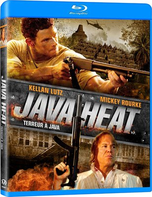 Java Heat 2013 .avi AC3 BRRIP - ITA - oasivip