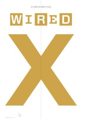 Wired Italia - Primavera 2019