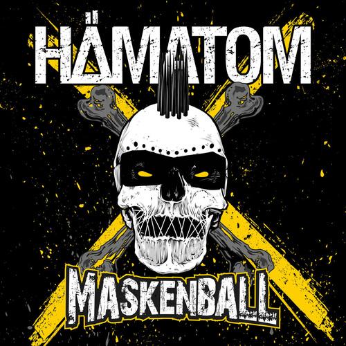 Hämatom - Maskenball (2019)