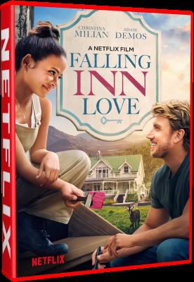 Falling Inn Love Ristrutturazione Con Amore 2019 .avi AC3 WEBRIP - ITA - italydownload