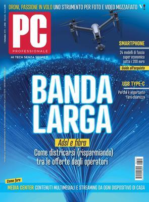 PC Professionale - Settembre 2019
