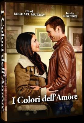 I Colori Dell'Amore 2021 .avi AC3 WEBRIP - ITA - oasidownload