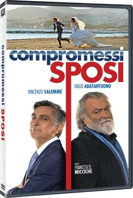 Compromessi Sposi 2019 .avi AC3 DVDRIP - ITA - leggendaweb