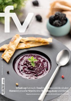 FVmagazine – Giugno 2021
