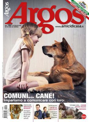 Argos N.78 - Giugno 2020