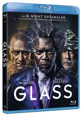 Glass 2019 .avi AC3 BDRIP - ITA - leggendaweb