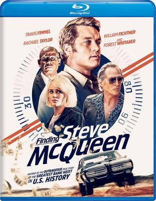 Finding Steve McQueen 2019 .avi AC3 BDRIP - ITA - leggenditaly
