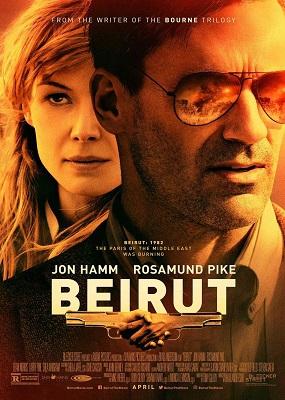 Beirut 2018 .avi AC3 WEBRiP - ITA - hawklegend