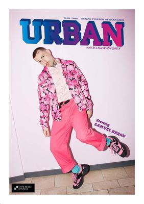 Urban - Giugno 2019