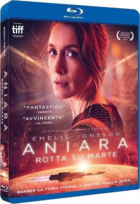 Aniara - Rotta Su Marte 2018 .avi AC3 BDRIP - ITA - oasidownload