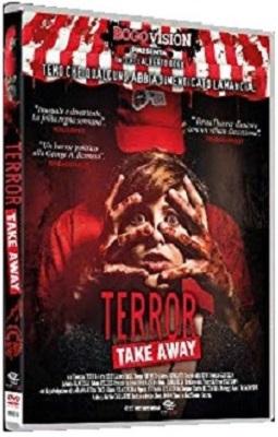 Terror Take Away 2019 DVDRIP - ITA - leggenditalia