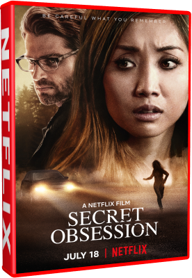 Secret Obsession 2019 .avi AC3 WEBRIP - ITA - leggendaweb