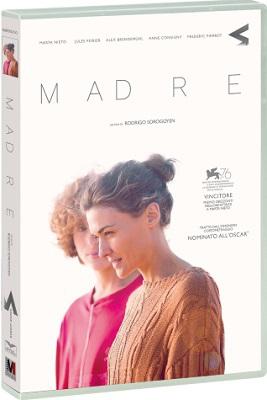 Madre 2019 .avi AC3 DVDRIP - ITA - italydownload