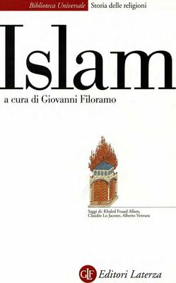 Giovanni Filoramo - Islam (1999)
