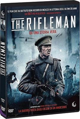 The Rifleman 2019 .avi AC3 DVDRIP - ITA - italydownload