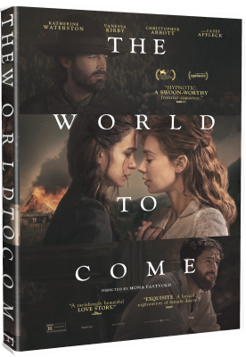 The World To Come 2020 .avi AC3 WEBRIP - ITA - oasidownload