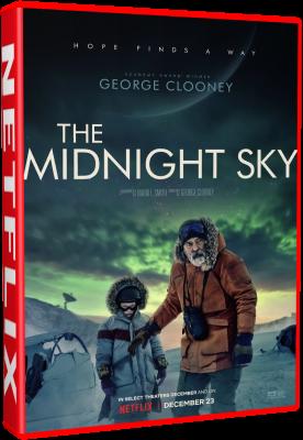 The Midnight Sky 2020 .avi AC3 WEBRIP - ITA - leggenditaloi