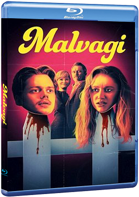 Malvagi 2019 .avi AC3 BDRIP - ITA - oasidownload