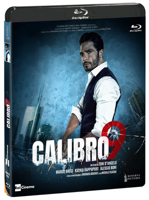 Calibro 9 2020 .avi AC3 BDRIP - ITA - italydownload