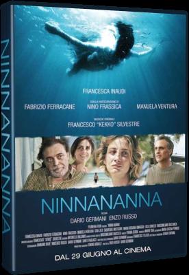 Ninna Nanna 2017 .avi AC3 DVDRIP - ITA - leggenditaloi