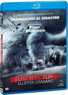 Hurricane - Allerta Uragano 2018 .avi AC3 BRRIP - ITA - oasivip