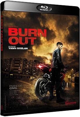 Burn Out 2018 .avi AC3 BDRIP - ITA - leggendaweb