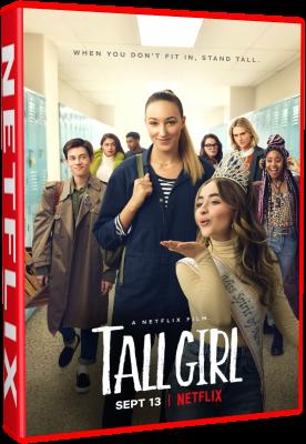 Tall Girl 2019 .avi AC3 WEBRIP - ITA - leggendaweb