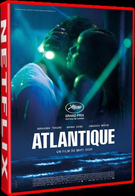 Atlantique 2019 .avi AC3 WEBRIP - ITA - leggenditaly
