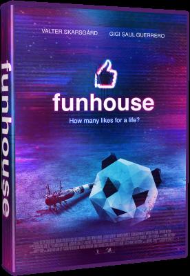 Funhouse 2019 .avi AC3 WEBRIP - ITA - leggenditaloi