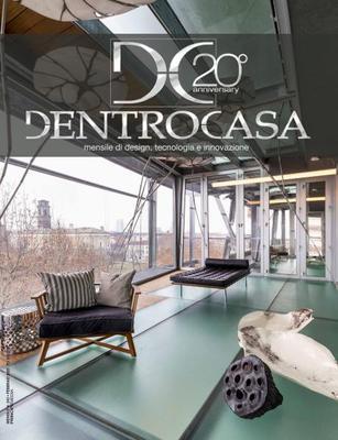 DentroCasa - Febbraio 2020