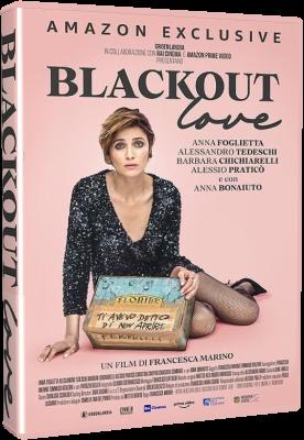 Blackout Love 2021 .avi AC3 WEBRIP - ITA - italydownload