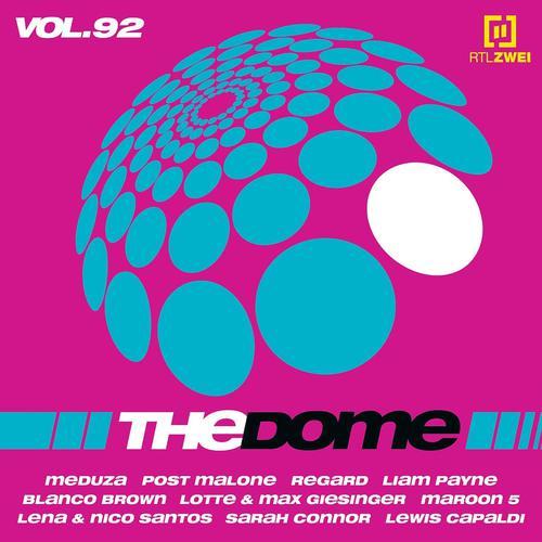 The Dome Vol. 92 (2019)