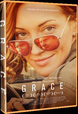 Grace Ispirazione Cercasi 2018 .avi AC3 WEBRIP - ITA - leggenditaly
