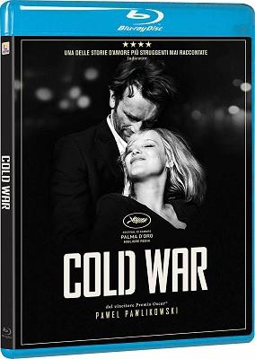 Cold War 2018 .avi AC3 BDRIP - ITA - leggendaweb