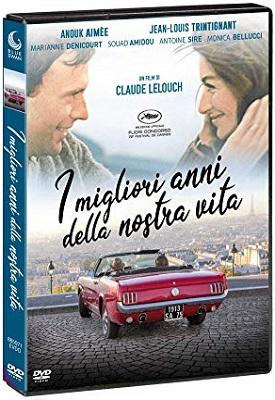 I Migliori Anni Della Nostra Vita 2019 .avi AC3 DVDRIP - ITA - leggenditaly