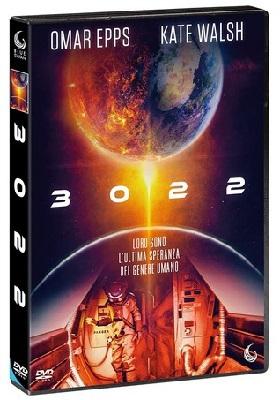 3022 2019  .avi AC3 DVDRIP - ITA - leggenditaloi