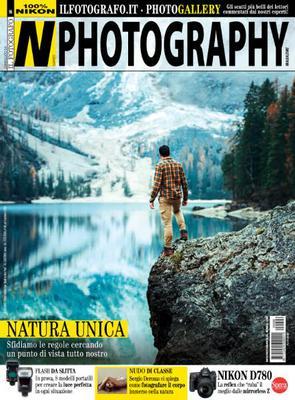 N Photography - Marzo 2020