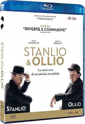 Stanlio E Ollio 2018 .avi AC3 BDRIP - ITA - leggendaweb