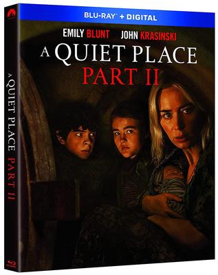 A Quiet Place 2 2021 .avi AC3 BDRIP - ITA - italydownload