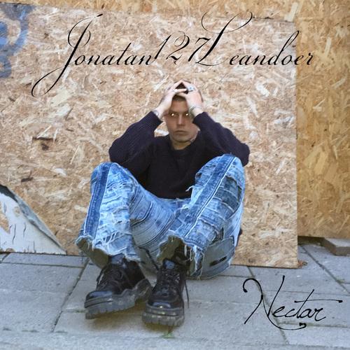 jonatan leandoer127 - Nectar (2018)